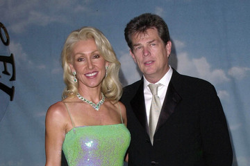 David Foster 14th Carousel of Hope