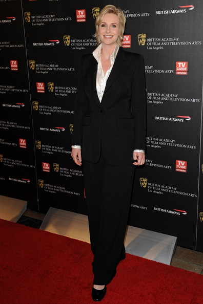 19th Annual BAFTA/LA Britannia Awards.Hyatt Regency Century Plaza, Century City, CA.November 4, 2010.
