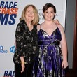 Molly O'Neill 19th Annual Race to Erase MS Gala