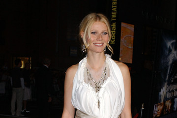 Image result for gwyneth paltrow 2001