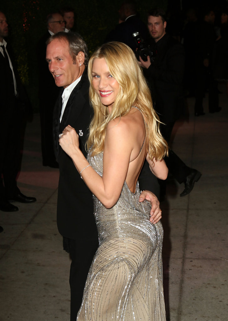Nicollette Sheridan and Michael Bolton Photos Photos ...