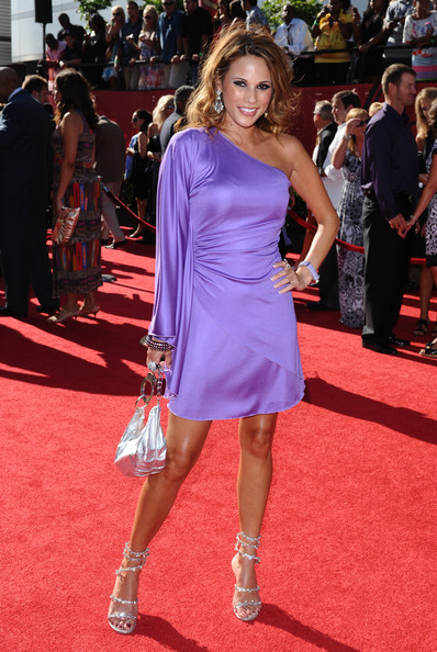 2009 ESPY Awards