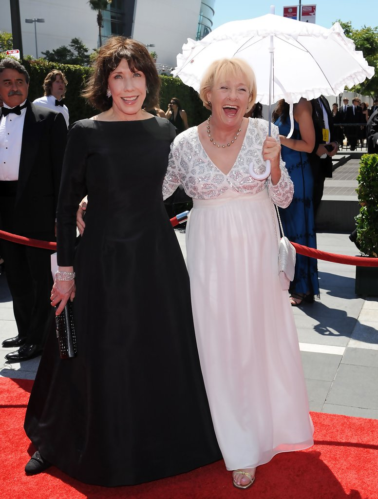 kathryn joosten death reactions