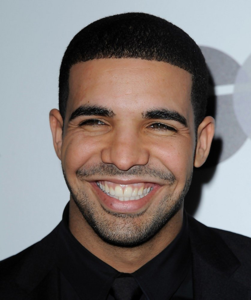 Which Drake Album Will You Be This Fall Playbuzz