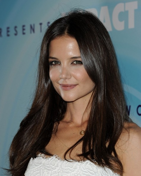 2011 Women In Film Crystal + Lucy Awards.Beverly Hilton Hotel, Beverly Hills, CA.