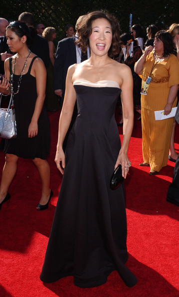 59th Annual Primetime Emmy Awards