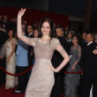 Eva Green tried to one-up Beyonce. (Just Kidding!)