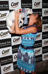 Christy Scott Cashman 8th Annual Paws for Style
