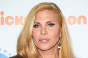 Candis Cayne Photos Photo