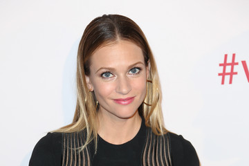 A.J. Cook AltaMed Health Services' Power Up, We Are The Future Gala