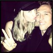 Abbey Crouch Celebrity Social Networking Pics