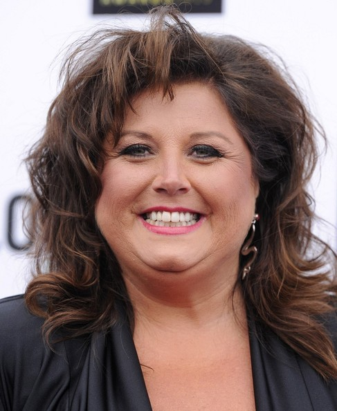 abby lee miller - photo #35