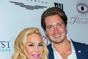 Adrienne Maloof Annual Brent Shapiro Foundation for Alcohol and Drug Prevention Summer Spectacular
