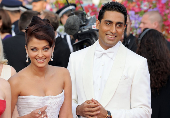 abhishek and aishwarya age gap relationship