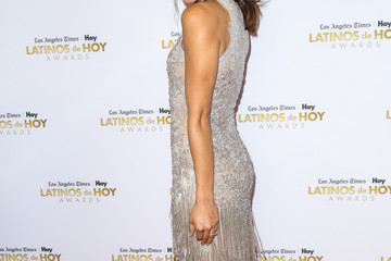 Alejandra Espinoza 2016 Latinos de Hoy Awards at Dolby Theatre