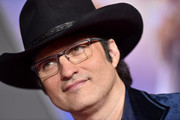 Robert Rodriguez Photos Photo