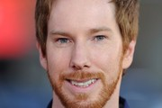 Chris Owen Photos Photo