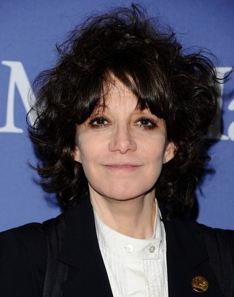 amy heckerling young