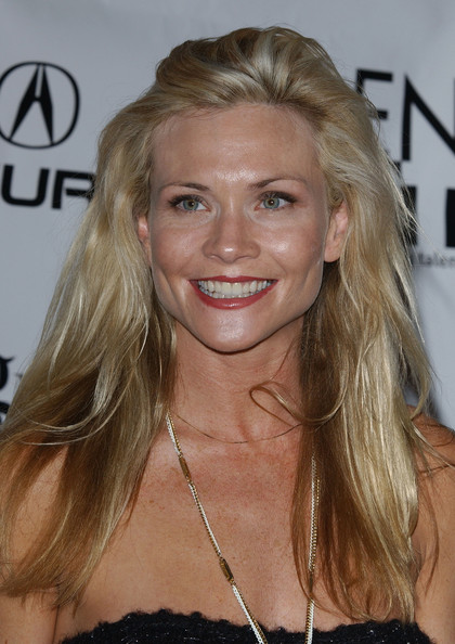 amy locane hot