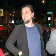 Andy Muschietti Andy Muschietti Is Seen At The 'Aquaman' Premiere At TCL Chinese Theatre