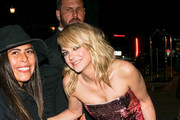 Anna Faris Photos Photo