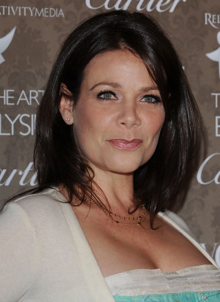 meredith salenger movies
