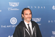 Joaquin Phoenix Photos Photo