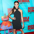 Ashlund Jade Premiere of CBS Films' 'Middle School: The Worst Years Of My Life'