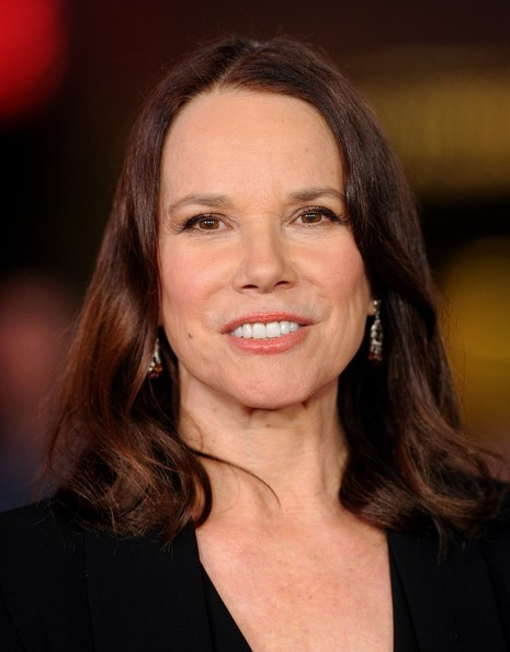 barbara hershey pictures   insidious chapter 2