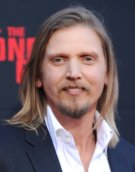 barry pepper lone ranger - photo #14