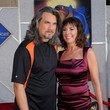 Robby Benson Beauty and the Beast Sing-A-Long Premiere