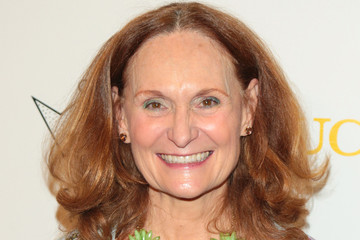 Beth Grant Premiere of Magnolia Pictures' 'Lucky'