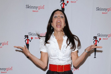 Bethenny+Frankel%20in%20Bethenny%20Frankel%20Introduces%20Skinnygirl%20Daily