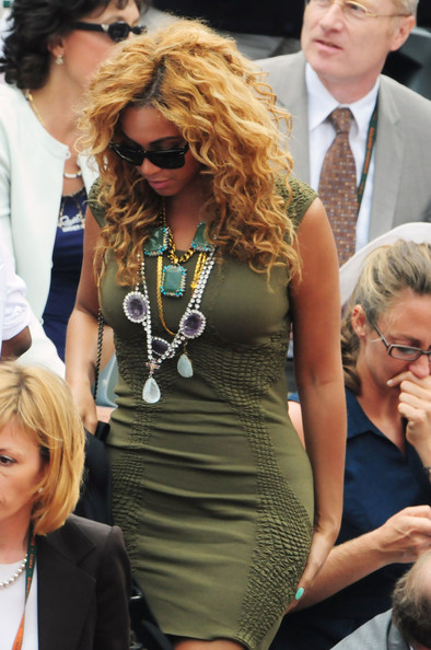 rafael nadal watch. Beyonce and Jay-Z Watch Rafael