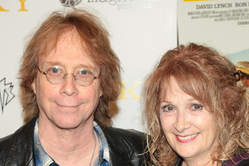 Bill Mumy Premiere of Magnolia Pictures' 'Lucky'