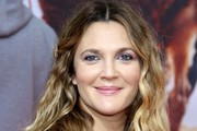 Drew Barrymore Picture