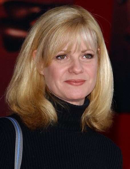 bonnie hunt daughter