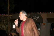 Brad Garrett Photos Photo