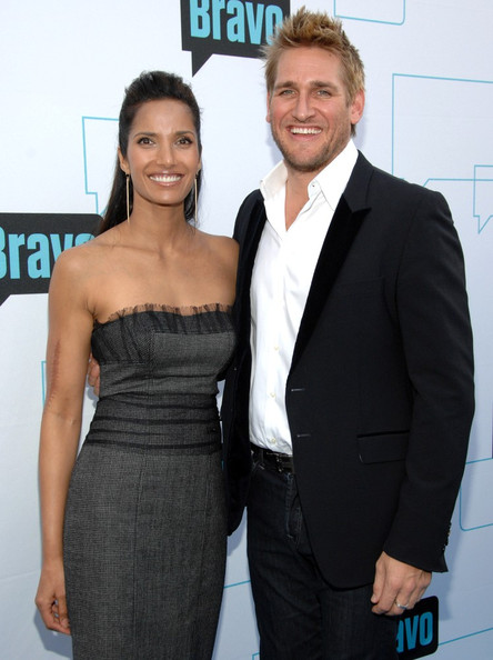 curtis stone wife or girlfriend. Curtis Stone