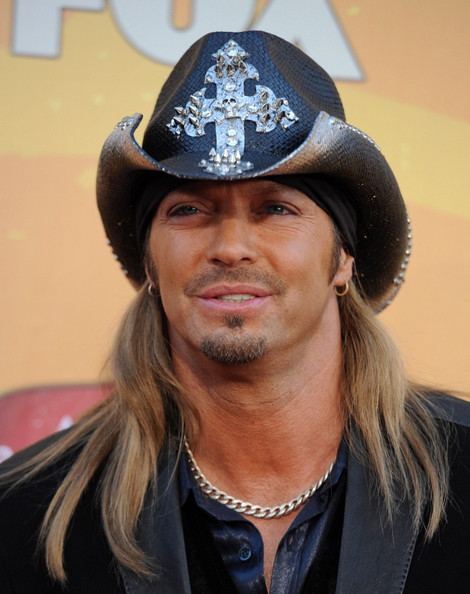 67bc13cc0973b American Country Awards 2010 - Arrivals. American Country Awards 2010 -  Arrivals. In This Photo  Bret Michaels