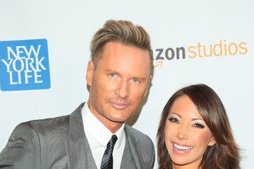 Brian Tyler Education Through Music-Los Angeles Gala