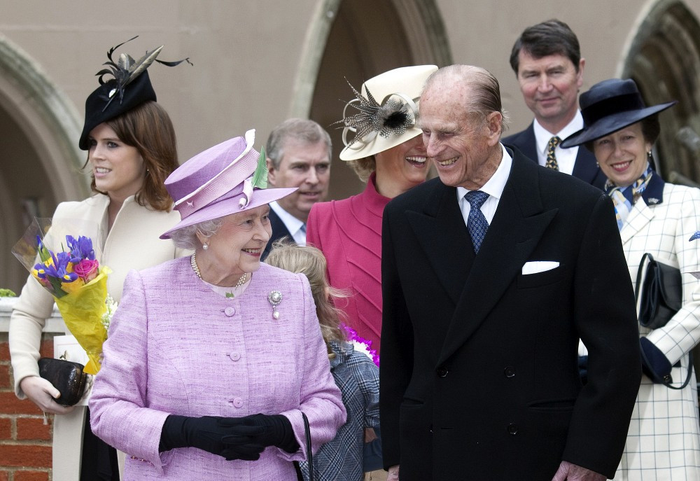 the british royal family The british royal family, the best-known in the world, can trace its roots back nearly 1,200 years queen elizabeth ii, 91, now has three generations of direct heirs living, a line of succession not seen since queen victoria's rule in the late 19th century a look at the royal family tree.