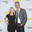 Brooke Anne Smith 'Daddy' Premiere at Arena Cinema