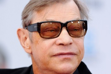 michael york filmographymichael york 2016, michael york wiki, michael york 2017, michael york photo, michael york interview, michael york actor, michael york simpsons, michael york audiobook, michael york fedora, michael york net worth, michael york address, michael york imdb, michael york 2015, michael york 2014, michael york eyes, michael york romeo and juliet, michael york young, michael york wikipedia, michael york filmography, michael york austin powers