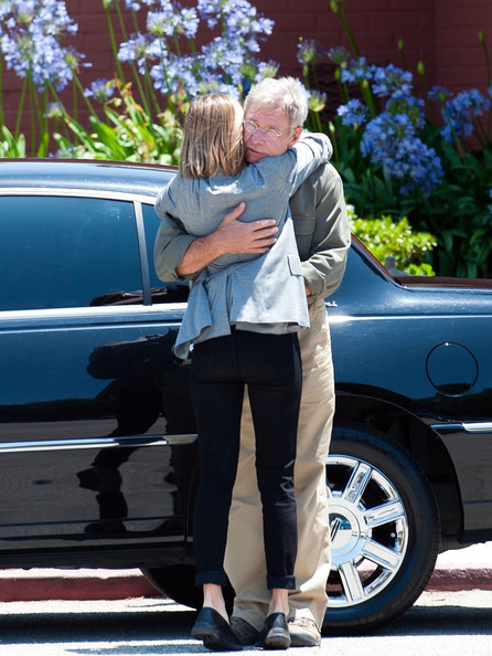 Harrison Ford Wedding Harrison Ford And Calista
