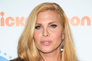 Candis Cayne 9th Annual Thirst Gala