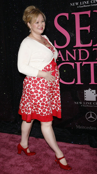 sex and the city nyc premier