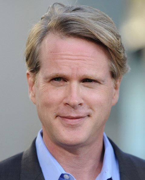 cary elwes height