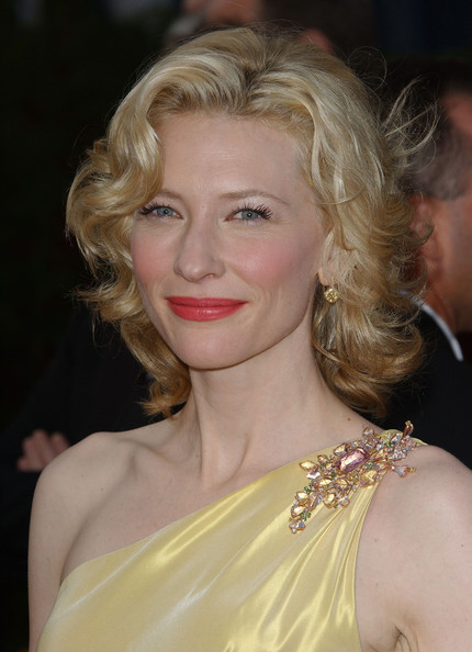 Cate+Blanchett+77th+Annual+Academy+Awards+esD9T3YcK4Ml.jpg
