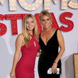 Catherine Rose Young Premiere of STX Entertainment's 'A Bad Moms Christmas'